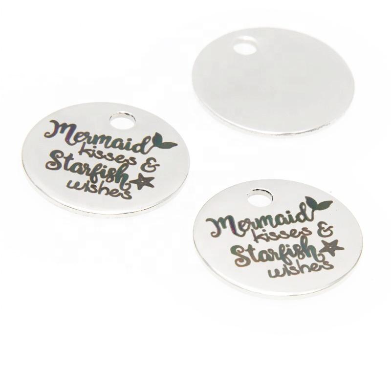 Tropical Oil Rub Bronze Carpe Diem Hardware 22022615-22-80 Starfish Knob /& Sea Anemones