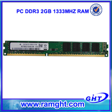 Ddr3 2 gb bureau mémoire <span class=keywords><strong>ram</strong></span> en détail <span class=keywords><strong>emballage</strong></span>