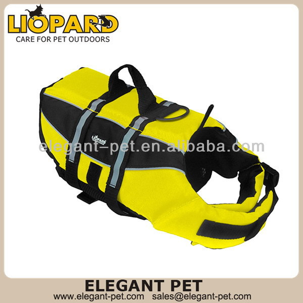 Best quality cheapest dog sports clothes
