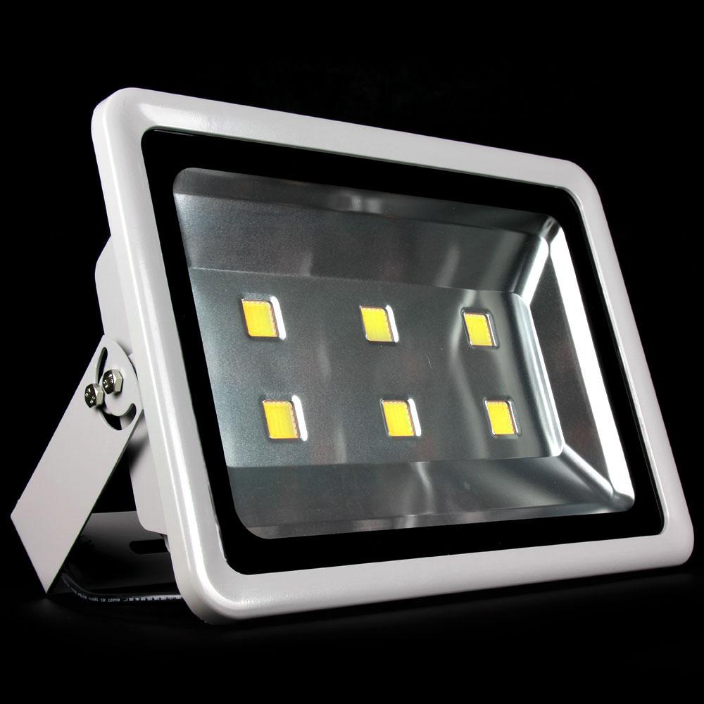 garage clairage led promotion achetez des garage. Black Bedroom Furniture Sets. Home Design Ideas