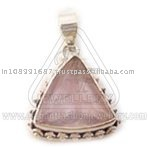 Silver Pendants cheap jewelry gemstone jewelry discount silver jewelry