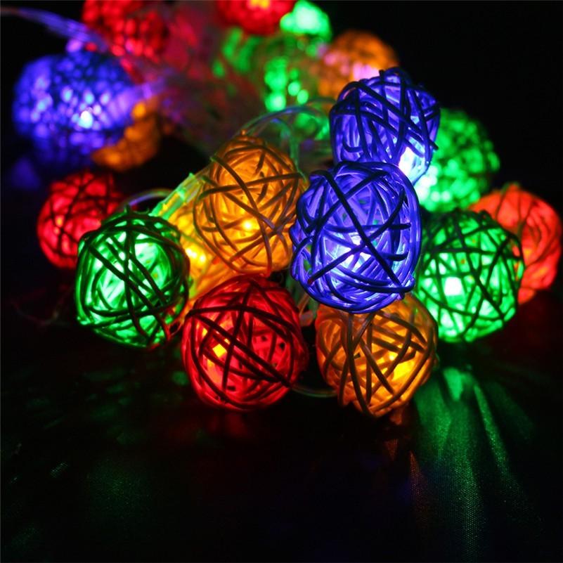 c9 led christmas lights c9 led christmas lights suppliers and at alibabacom
