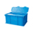 cheap price and heavy duty foldable  plastic crate