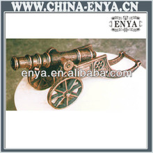 Decorative Cannon Models/antique cannon