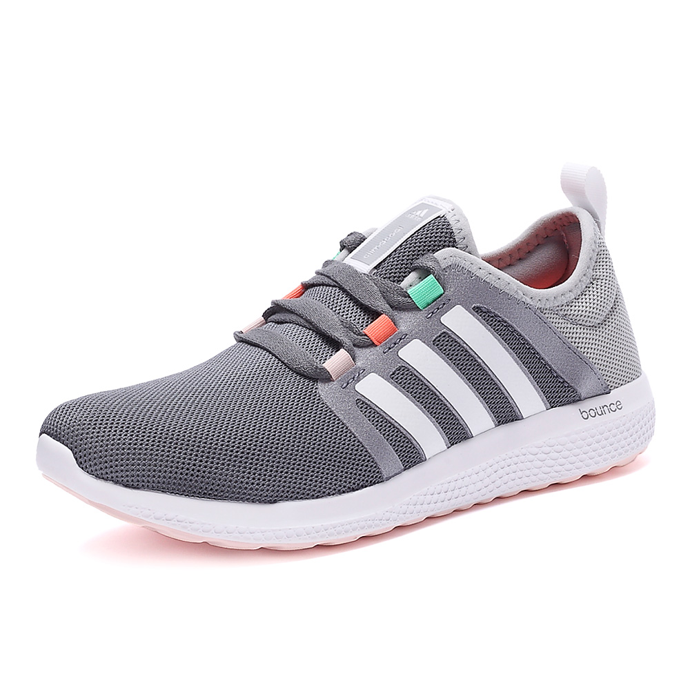 6898928854dd1 ... Original-Adidas-Bounce-Climacool-Women39s-Running-Shoes-Sneakers-  aeProduct.getSubject() m a ...