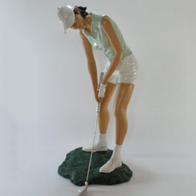 Golf Statues, Golf Statues Suppliers And Manufacturers At Alibaba.com