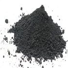 hot sale top quality black body stain pigment for body or glaze