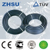 Hdpe Pipe For Water Supply,Pe100,Dn200mm,Od250mm,160mm,Hdpe Pipe ...
