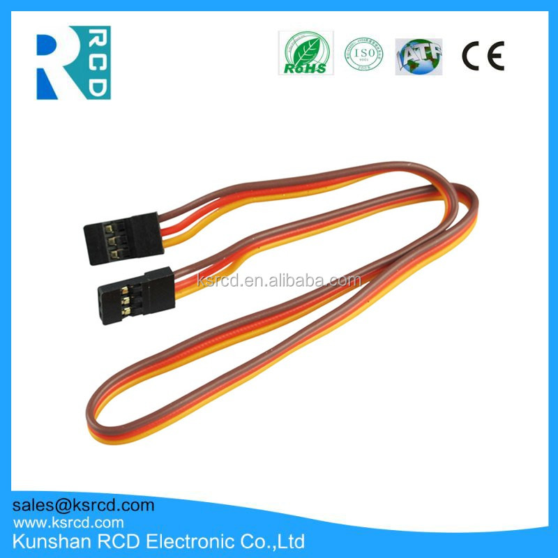 RCD House Wiring Electrical Cable Wire 10mm THW Building Wire