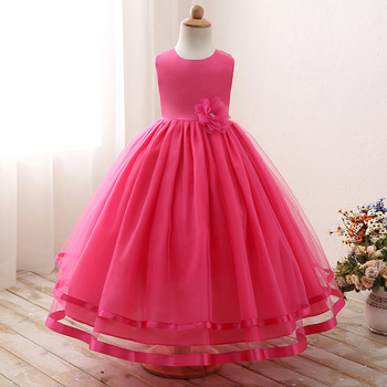 1ffea0fa1fb0 Girl Fancy Dress Images Long Frock Design 2 Year Old Girl Dress For ...
