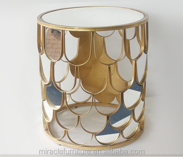 Mr price home furniture mr price home furniture suppliers and manufacturers at alibaba com