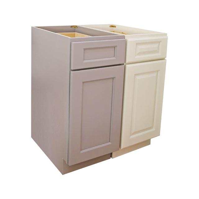 Foshan Furniture Cheap Ready Made American Kitchen Cabinets Wooden - Buy  American Kitchen Cabinet,Ready Made Kitchen Cabinet,Cheap Kitchen Cabinets  ...