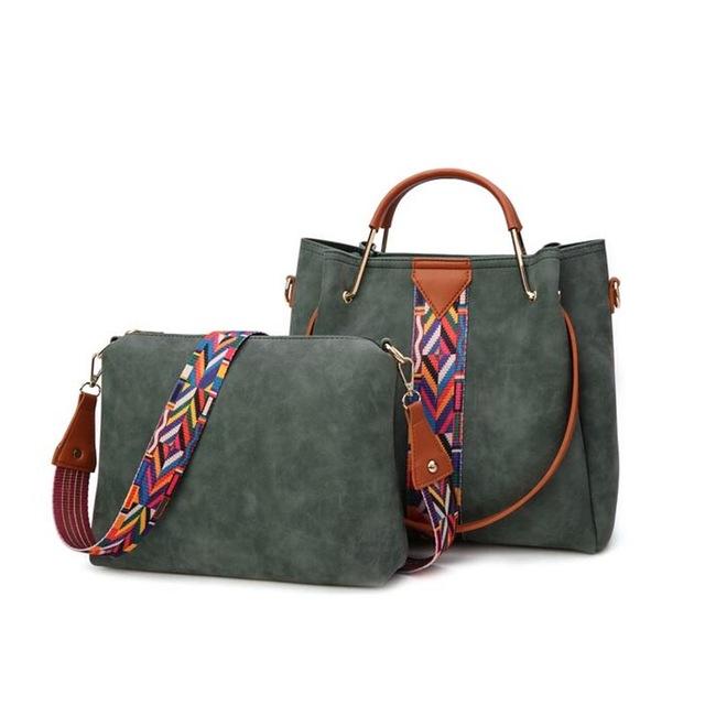 c48f320a5d715 مصادر شركات تصنيع ميلانو حقائب اليد وميلانو حقائب اليد في Alibaba.com