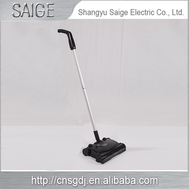 <strong>Trading</strong> & supplier of china products road sweeper industrial sweeper and floor sweeper machine