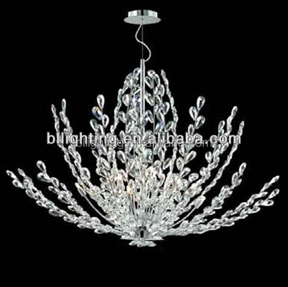 Asfour crystal chandeliers price chandelier centerpieces for weddings