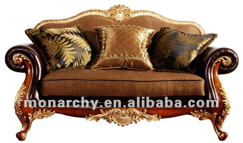 Leder Sofa Leder Sofa Suppliers and Manufacturers at Alibaba