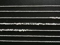 loop yarn / boucle yarn 100%rayon