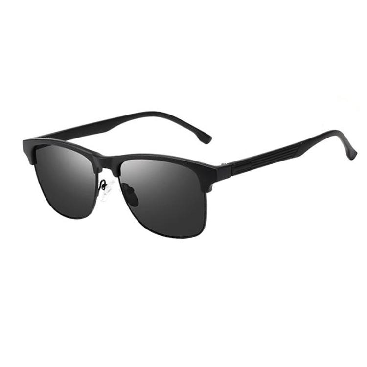 435b44386bea China City Eyewear