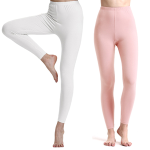 85845251234f6 Ladies Inner Pants Underwear, Ladies Inner Pants Underwear Suppliers and  Manufacturers at Alibaba.com