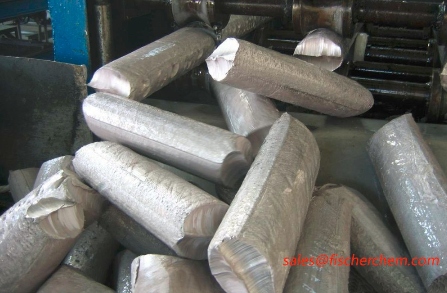 industrial grade sodium metal for sale