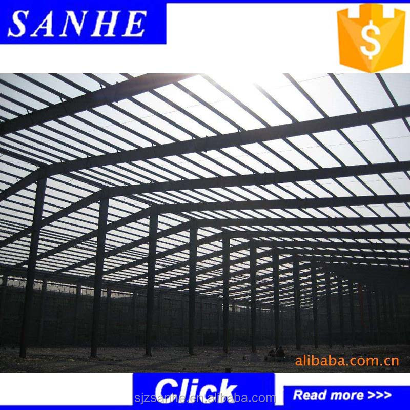 steel structure warehouse about workshops sugar plant container house prefabricated house