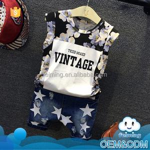 9136e523ef7 Vintage Clothing Lot