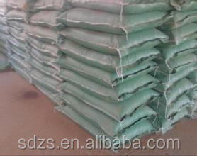 yellow maize feed grain for animals and for poultry