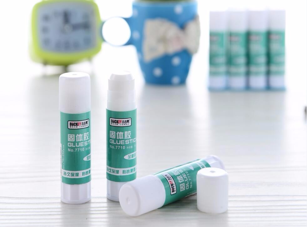 Eco-friendly Popular wholesale packing glue stick
