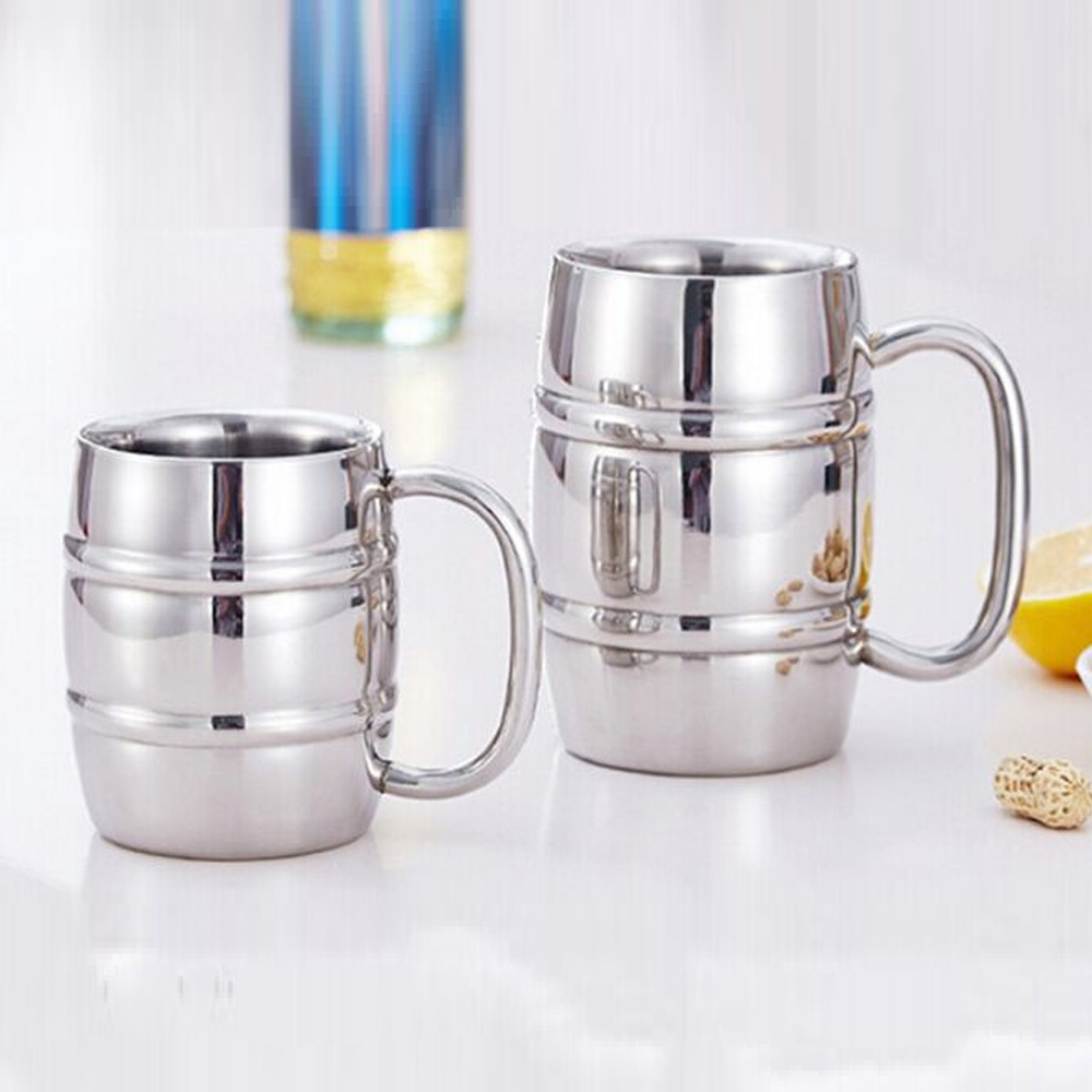 On Stainless Beer Product Steel stainless Cup Mug 400ml Coffee Stanley Mug Promotional Buy wiTOkPXZu