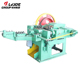 High Speed electro galvanized common wire nail making machine/ making for machine nail and screw