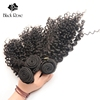 /product-detail/import-virgin-indian-remy-hair-wholesale-gorgeous-natural-indian-curly-hair-60384516689.html