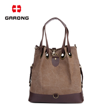 2017 Soft surface material best selling fashion women ladies hand bag