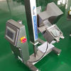 /product-detail/high-speed-intelligent-metal-detector-for-pharmacy-industry-use-60369427907.html