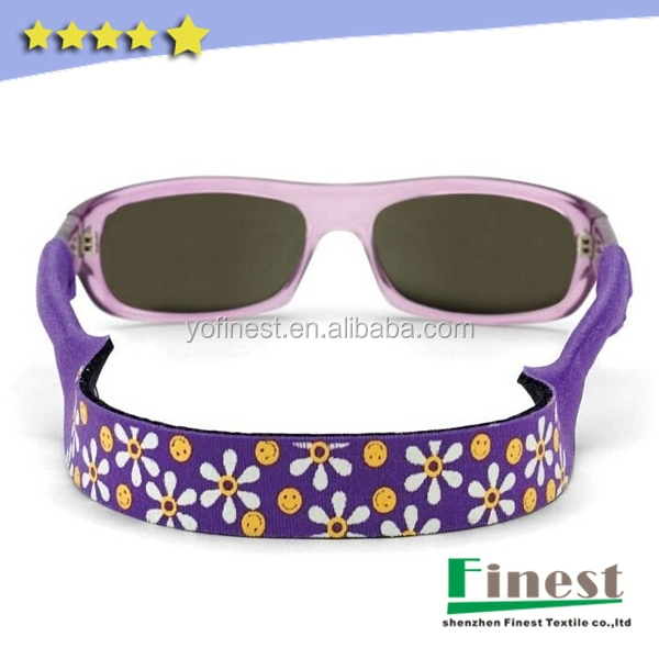 floating sunglasses 63no  Custom Floating Sunglasses Strap, Custom Floating Sunglasses Strap  Suppliers and Manufacturers at Alibabacom