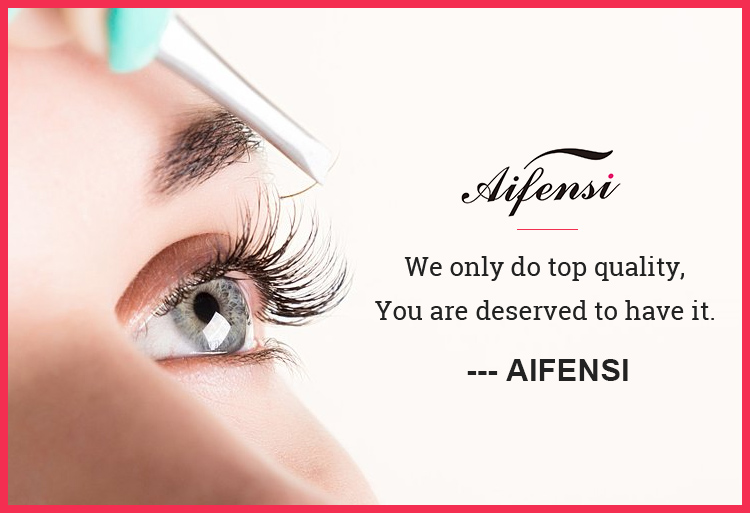 Wimpern tray kunststoff eye patches wimpern angepasst keratin wimpern wimpern 3d seide wimpern