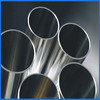 Foshan stainless steel tube8 and tube9
