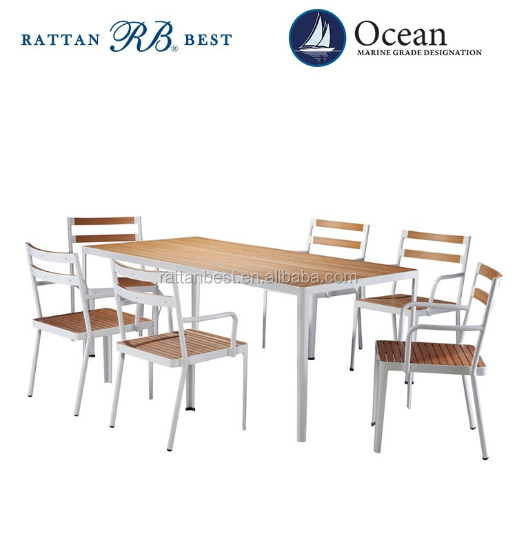 Luxury Modern Design Wooden Teak Outdoor Furniture Buy Outdoor Furniture Wooden Teak Outdoor