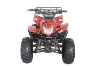 kids gas powered atv 50cc