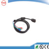 /product-detail/direct-buy-china-electrical-rca-to-av-vga-rca-cable-60390099746.html