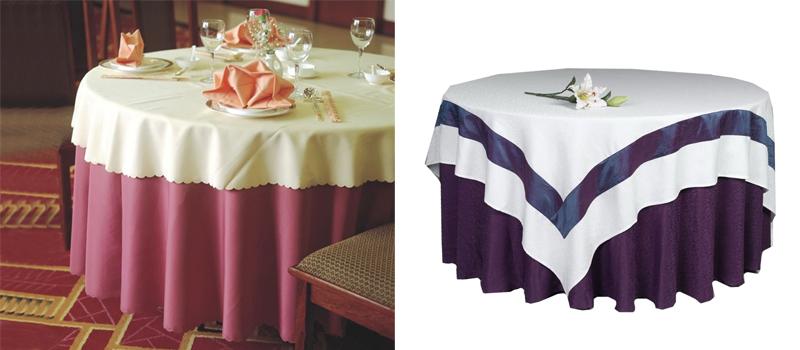 Home Textile High Elastic Underlay Table Cloth Xy04 Buy Underlay