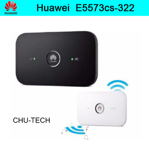 Huawei E5573, Huawei E5573 Suppliers and Manufacturers at