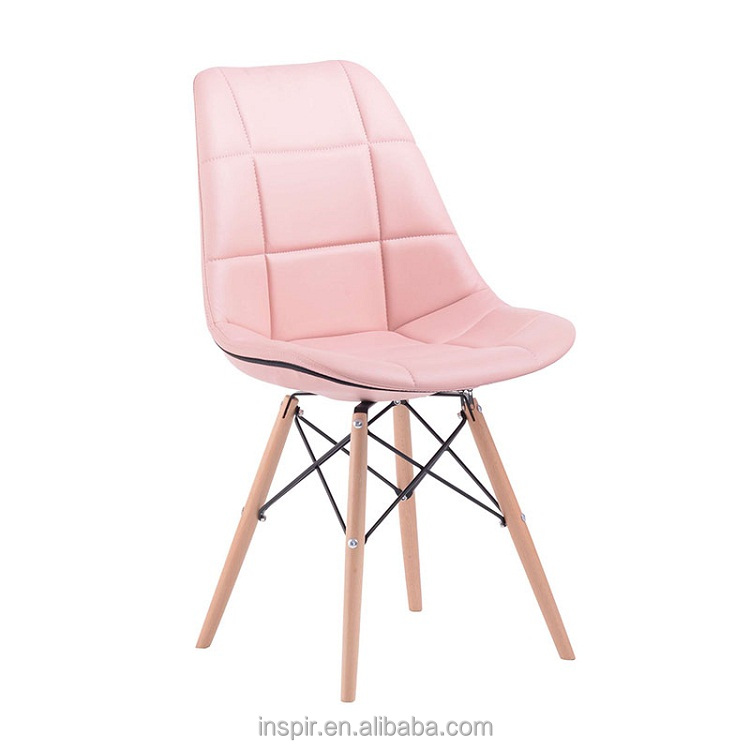 Sale Dining Room Chairs, Sale Dining Room Chairs Suppliers and ...