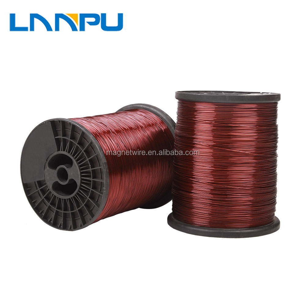 China Awg 34 Wire, China Awg 34 Wire Manufacturers and Suppliers ...