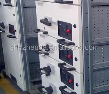 medium voltage switchgear 12kv medium voltage switchgear 12kv