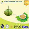 World Best Selling Product Garcinia Cambogia Extract / Brindleberry Extract HCA (Hydroxy Citric Acid)