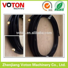 SMA(Male to Female)10Mtr LMR300 5D-FB cable lmr300 sma jumper