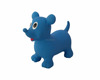 /product-detail/kids-inflatable-hopper-animal-children-toy-animal-rides-skippy-animal-60726499207.html