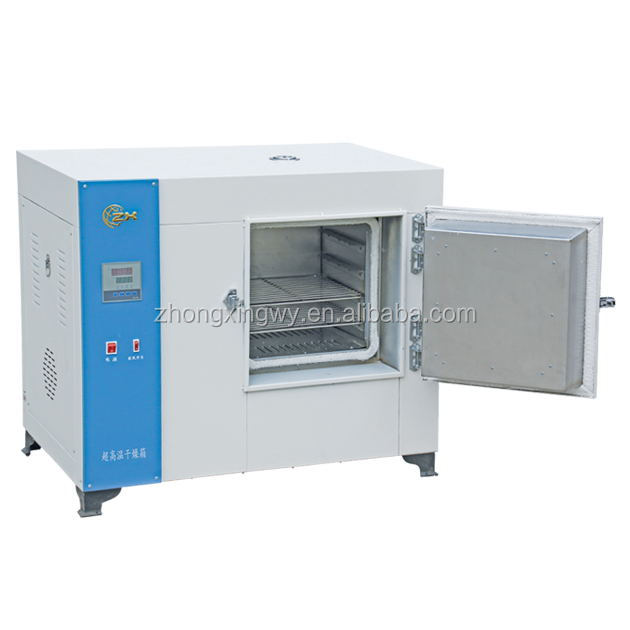 Fish Drying Oven, Fish Drying Oven Suppliers and Manufacturers at ...