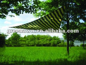 high quality shade sails of carport