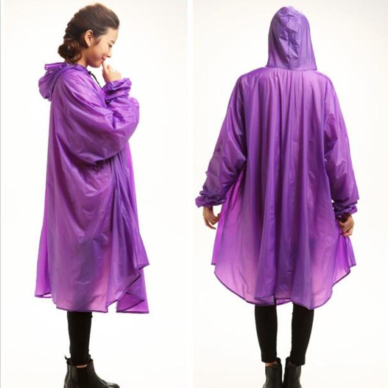 Popular Purple Rain Poncho Buy Cheap Purple Rain Poncho